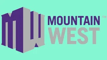 2020 Mountain West Conference women's basketball tournament: Matchups, players to know & more