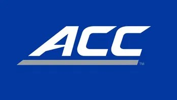 2020 ACC men's basketball tournament: Matchups, players to know and more