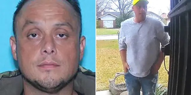 Bell is accused of presenting himself as a roofer to scam senior citizens out of thousands of dollars.