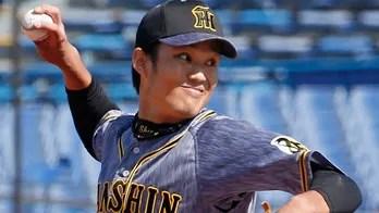 Japanese baseball players test positive for coronavirus
