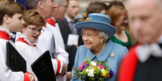 Prince Charles coronavirus, Where was Prince Charles before testing positive for coronavirus?