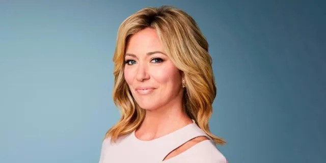 Outgoing CNN anchor Brooke Baldwin is airing grievances about the lack of opportunities for women at CNN on her way out the door.