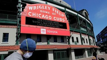 Cubs institute pay cuts, Pirates announce furloughs