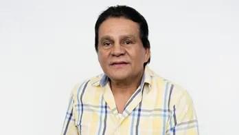 Ex-boxing champ Roberto Durán tests positive for coronavirus
