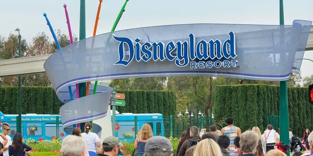 Disneyland Park and Disney California Adventure will welcome guests back on April 30.
