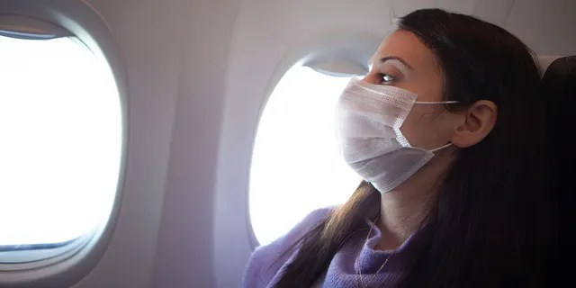 Fortunately, most airlines have responded to the unpredictable pandemic by cutting modification fees (which often cost more than the fare).