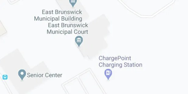 An 8-year-old girl and two adults were found dead Monday, June 22, 2020, in a pool at a home in East Brunswick, New Jersey, police said.