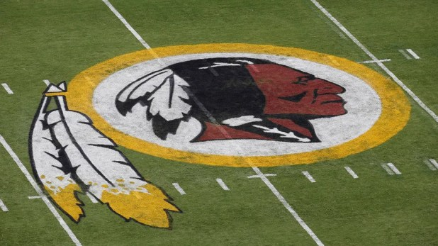 Washington Warriors emerges as favorite to replace Redskins: reports   Fox  News