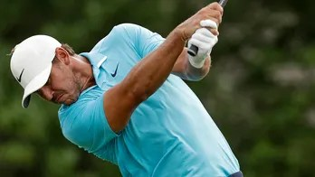 Koepka matches career best round for lead at WGC in Memphis