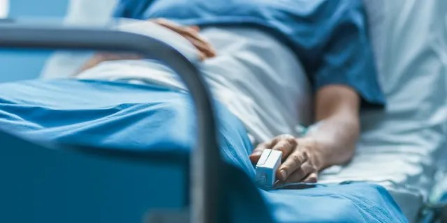 Dexamethasone was found to reduce deaths in patients receiving oxygen by one-fifth and those on ventilators by one-third. (iStock)