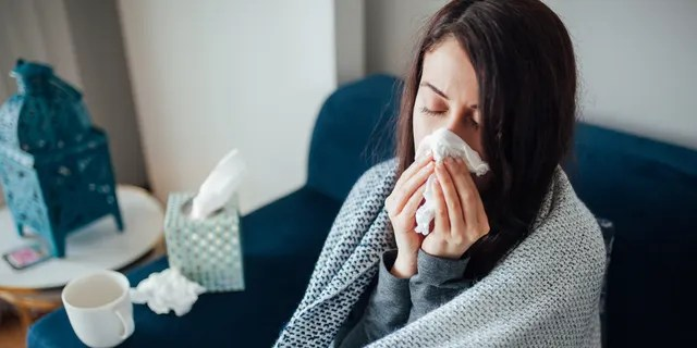 Researchers said honey was particularly effective at reducing cough frequency and severity. (iStock)