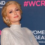 Paris Hilton says she was physically and emotionally abused in past relationships