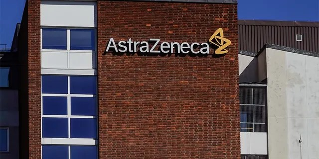 Pharmaceutical company AstraZeneca will put an experimental coronavirus vaccine study on hold in America after a participant in the United Kingdom faced a suspected serious adverse reaction, according to a report. (iStock)