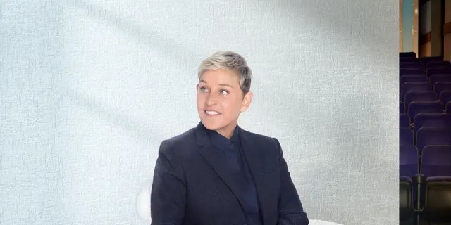 'The Ellen DeGeneres Show' is set to return to TV on Sept. 1 with Tiffany Haddish.