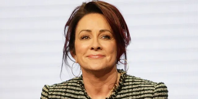 Patricia Heaton is well known for her role as Debra Barone on 'Everybody Loves Raymond.'