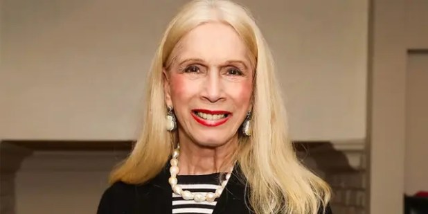 Lady Colin Campbell claimed that she learned the former American actress, who became the Duchess of Sussex after marrying Britain's Prince Harry in 2018, was' getting up in America for all sorts of things that the royal has I was strictly forbidden to do it.