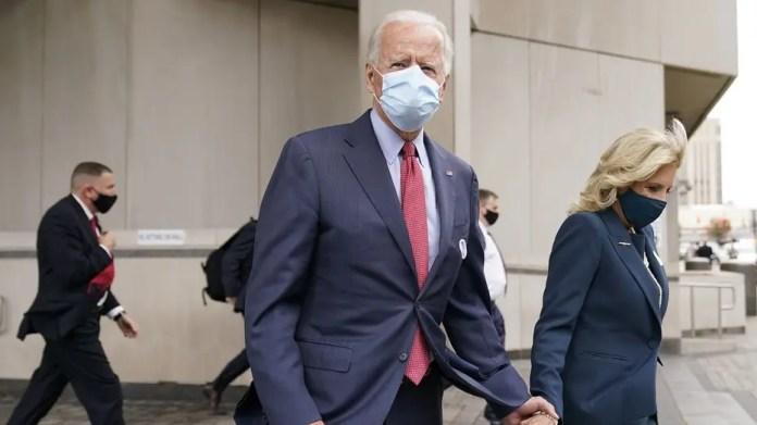 Biden expected to announce executive actions on gun control Thursday   Fox  News