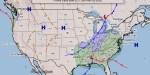 https://i0.wp.com/a57.foxnews.com/static.foxnews.com/foxnews.com/content/uploads/2020/11/640/320/NOAA-NWS-WeatherMap-Nov2920.jpg?resize=150%2C75&ssl=1
