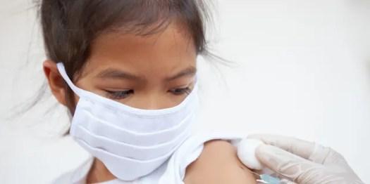 The FDA also adivsed avoiding delays in kids' medicines by having broader programs. (iStock)