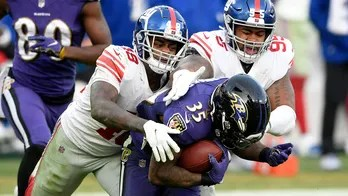 NFL Week 17 preview: It's playoffs or bust for several teams in last game of 2020 season