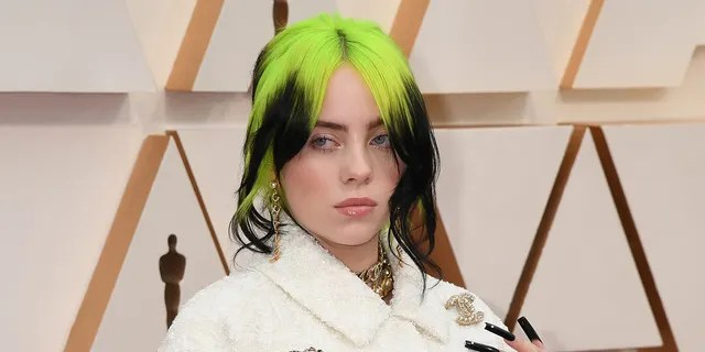 Billie Eilish denied mocking Asian people in a recently resurfaced video.