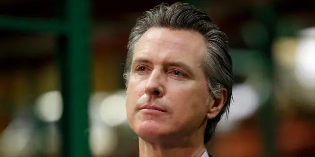 Fox News Channel will provide special, live coverage of California's gubernatorial recall election through the early hours of Wednesday morning as the political fate of Gov. Gavin Newsom is decided. (AP Photo/Rich Pedroncelli, Pool, File)
