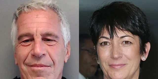 Ghislaine Maxwell is set to go to trial in November on charges that she trafficked underage girls for her former boyfriend, Jeffrey Epstein.