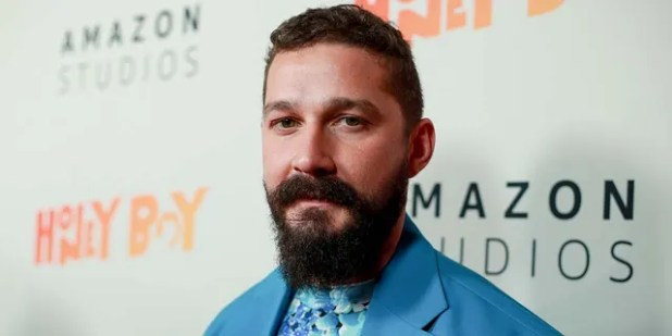 Shia La Bioff, seeking treatment ', her lawyer says, in a lawsuit alleging misconduct against her.  (Photo by Rich Rich / Getty Images)