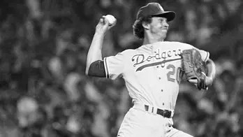 Don Sutton, Hall of Fame pitcher, dead at 75