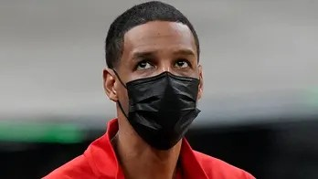 NBA: Zero new players tested positive for virus in past week