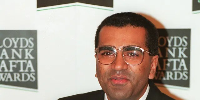"""In May, Martin Bashir said he was """"deeply sorry"""" following the bombshell report that he used """"deceitful behavior"""" to secure a the interview with Diana. He resigned from his role at the BBC."""