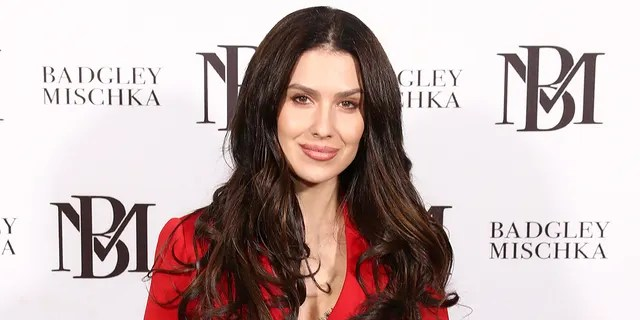 Hilaria Baldwin came under fire in late 2020 when she was criticized for allegedly faking a Spanish accent.