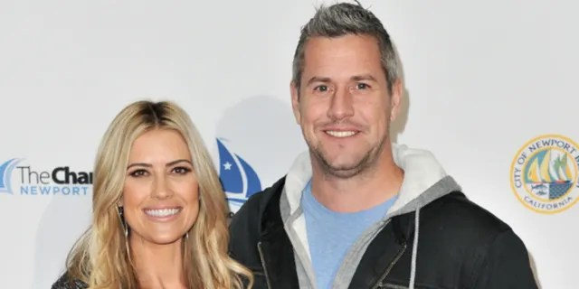Christina Haack was most recently married to Ant Anstead. They married in 2018 and finalized their divorce earlier this summer.