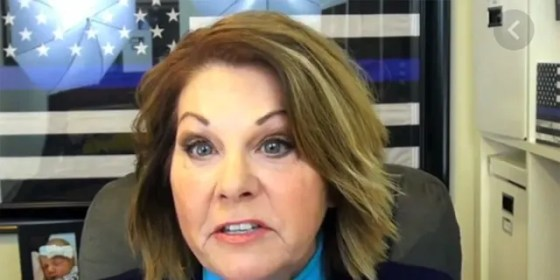 National Police Association spokesperson Sgt. Betsy Brantner Smith, a retired 29-year police veteran, told Fox News that while the high-profile incidents highlighted a handful of cases, the risks are deeper and far more common.