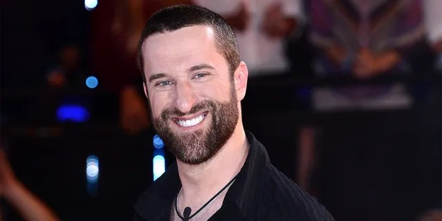 Actor Dustin Diamond died on Monday after a battle with cancer.