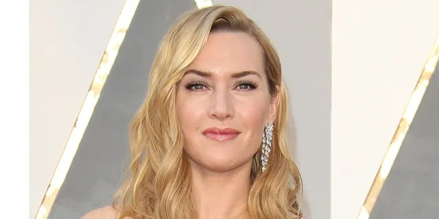 Kate Winslet called the criticism of her weight 'downright cruel'.  (Photo by Dan McMadden / WireImage)