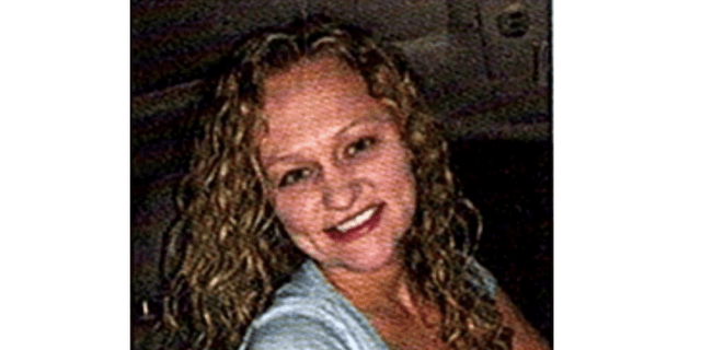 Peggy McGuire has been missing since 16 November 2005.