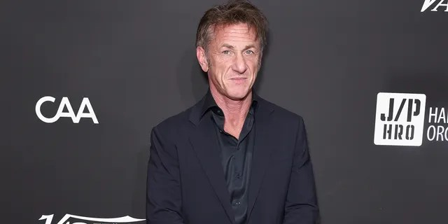 Sean Penn fired a passionate email to his CORE employees on Friday in response to 'highly visible' complaints from two anonymous employees made online.  The actor called the complaints 'betrayal of all'.