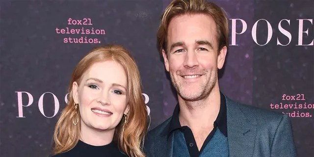 James Van Der Beek and his wife Kimberly decided to move from Los Angeles to Austin, Texas.  The actor stressed the need for more 'space'.