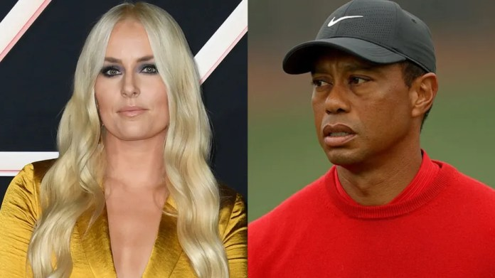 Agent says Tiger Woods suffers from 'multiple leg injury' in car accident