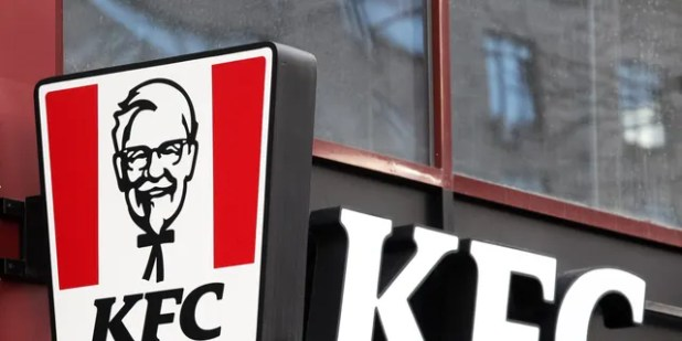 """""""The right technologies will allow us to better serve customers with the best offer and delicious food in the way that is most convenient for them."""" said Chris Turner, CFO of Yum!  Brands."""