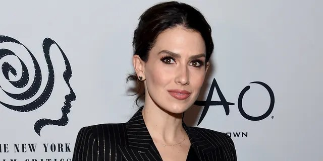 Hilaria Baldwin seemingly addressed her Spanish heritage scandal in the first episode of her podcast 'What's One More?'