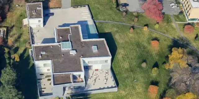 An Oregon man allegedly broke into a Swiss ambassador's residence in Washington, DC, beat up a diplomat and tried to fight an answering Secret Service officer, according to the court.
