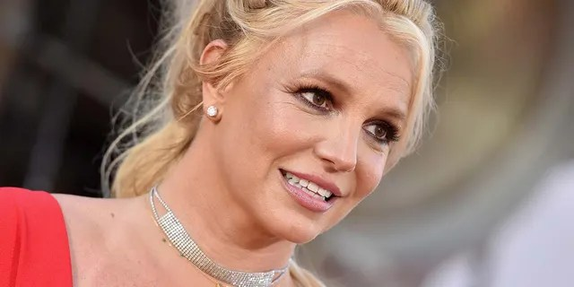 Britney Spears has reportedly asked her father to be fired as co-mentor.