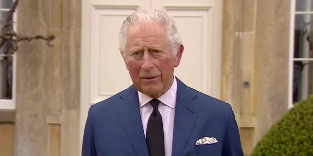 The chairman of Prince Charles' charitable foundation has resigned amid an ongoing donor scandal.