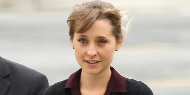 In April 2019, Allison Mack pleaded guilty to racketeering and conspiracy charges regarding her involvement with NXIVM. (Jemal Countess/Getty Images)