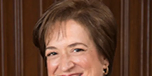 Justice Elena Kagan clashed with her colleague Justice Brett Kavanaugh Wednesday during oral arguments over Boston Bomber Dzhokhar Tsarnaev's death sentence.