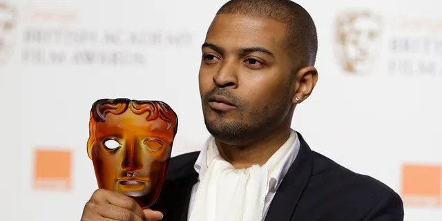 Britain's motion picture academy on Thursday April 29, 2021, suspended actor-director Noel Clarke after a newspaper reported that multiple women had accused him of sexual harassment or bullying.