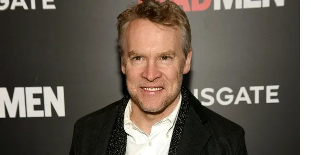 Tate Donovan starred as a recurring cast member on 'The OC' before going on to direct the series.