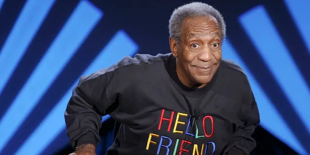 Pennsylvania's highest court overturned Cosby's sex assault conviction on Wednesday to the surprise of many.